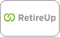 RetireUp Demo Box