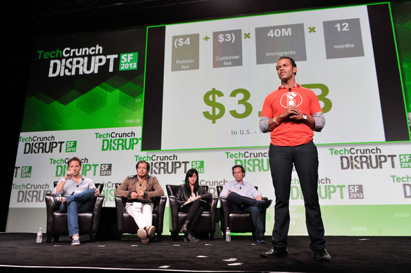 https://assets.sourcemedia.com/01/b3/ca8e18f14d208c56c998d05de544/edrizio-de-la-cruz-at-techcrunch.jpg
