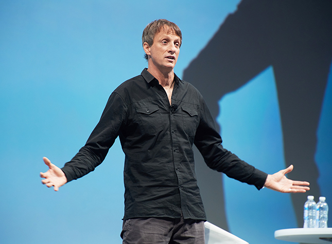https://assets.sourcemedia.com/02/25/b4cc2e6942c68184aa92e69df40a/engage-tony-hawk.jpg