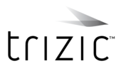 Trizic Logo