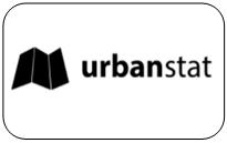 UrbanStat, Inc.