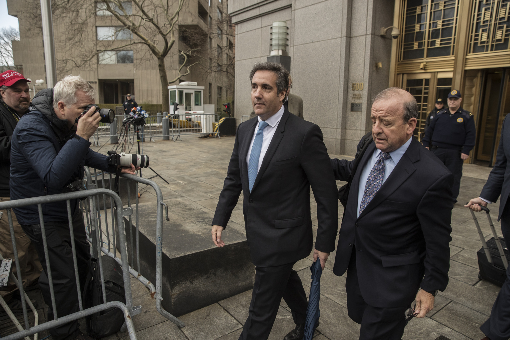 https://assets.sourcemedia.com/04/30/100a7e9846739044c5e1d5027c2e/michael-cohen-lawyer.jpg