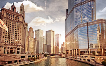 https://assets.sourcemedia.com/04/3d/bb1f594e4b06958f906a50df1f58/chicago-skyline-fotolia.jpg