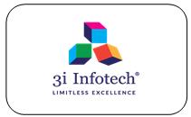 3i Infotech Demo Box