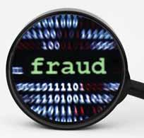 https://assets.sourcemedia.com/09/80/f0f1b7ba470483ea027f6837fc78/fraud-ts