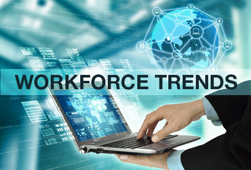 https://assets.sourcemedia.com/09/b9/65bac3a440298e810fc4b7f84705/workforce-trends.png