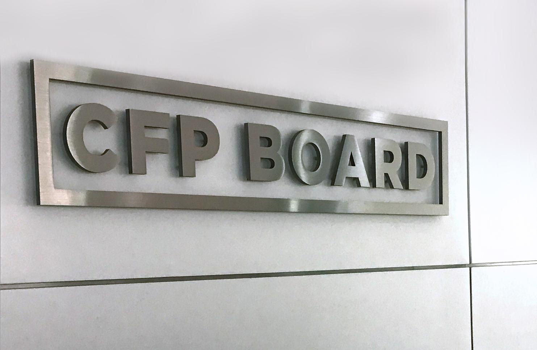 cfp board 2bjpg
