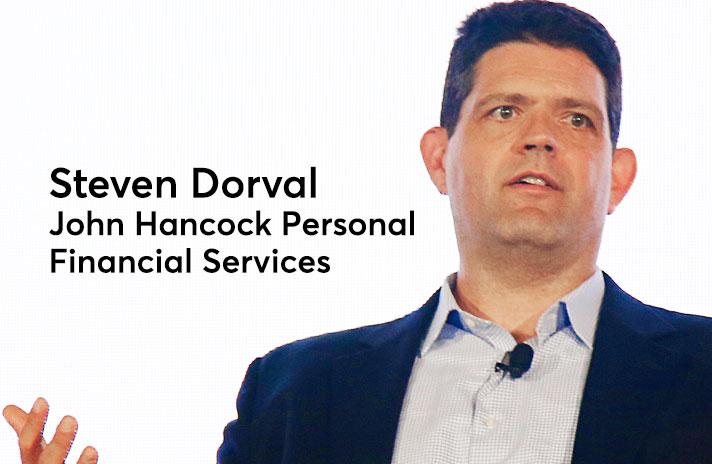 https://assets.sourcemedia.com/0b/85/a4d6774e4066ad7e00cb14fb3b8e/invest-speaker-thumbnail-steven-dorval.jpg