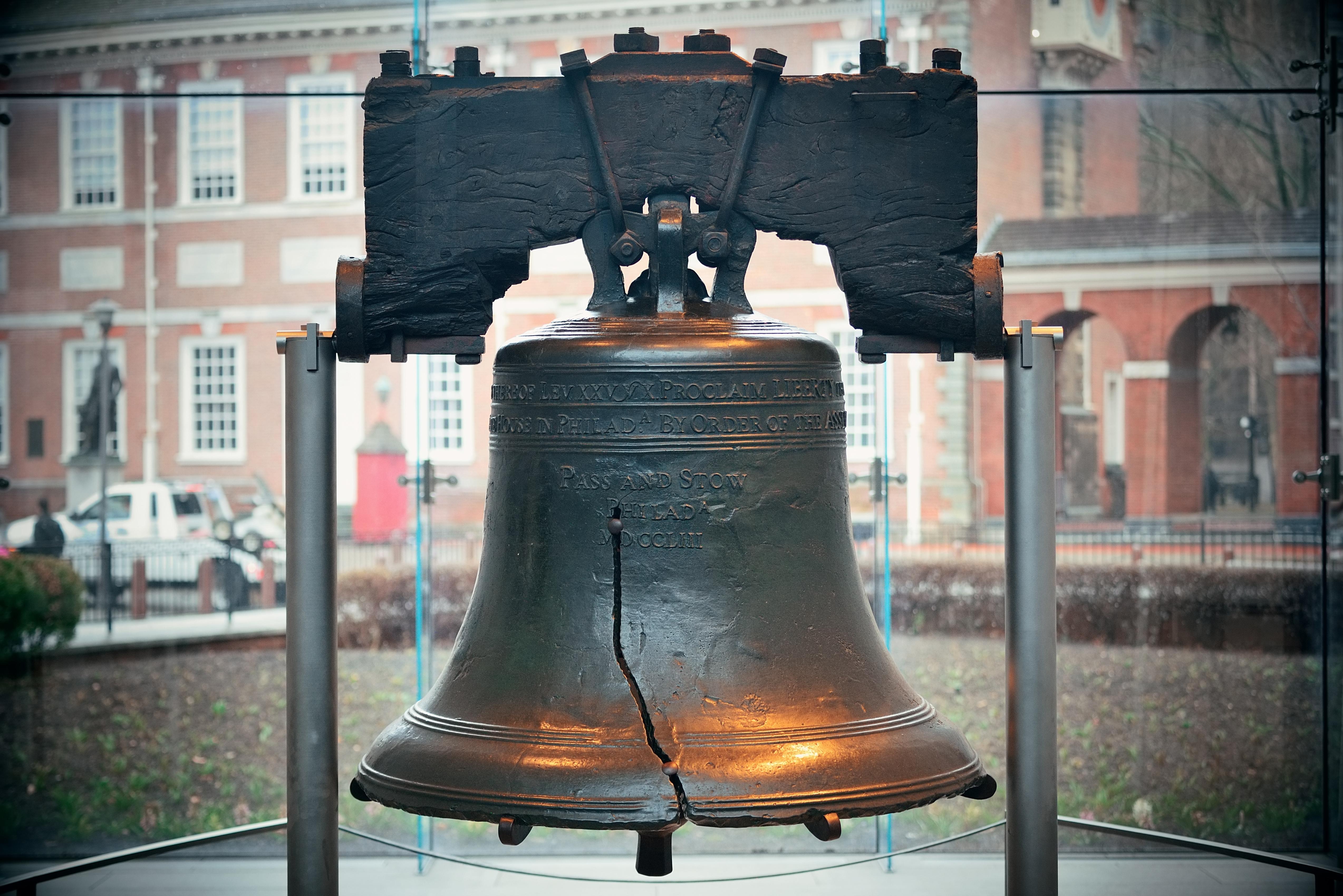 https://assets.sourcemedia.com/0b/d6/43b7898040c195fd3dc6569fd5dc/liberty-bell.jpg