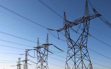 https://assets.sourcemedia.com/0c/4d/2b0b14e9443c8db7e58ba8e8e935/electric-utility-fotolia.jpg