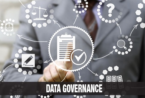 https://assets.sourcemedia.com/0c/b1/35c310fe4f3ab08d471a612bf7bc/data-governance-two.jpg