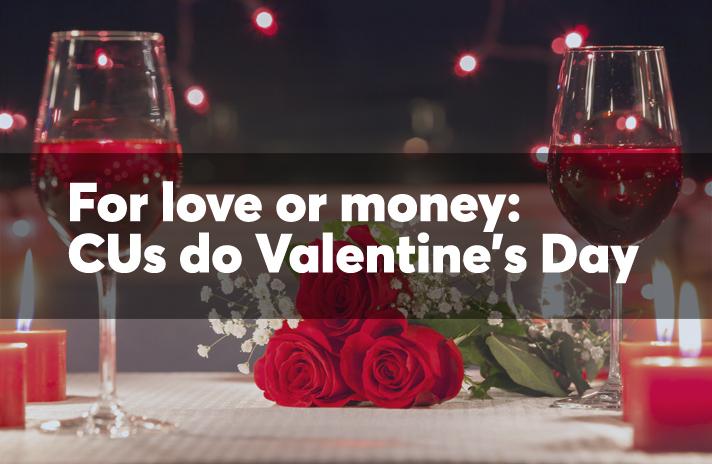https://assets.sourcemedia.com/0d/c9/59694476457a8ffae0bff1f8bb3f/valentines-day-cuj-021418.jpg
