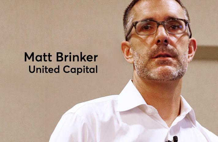 https://assets.sourcemedia.com/0e/39/4710336a47b9838822afe2283755/brinker-matt-invest-2018.jpg