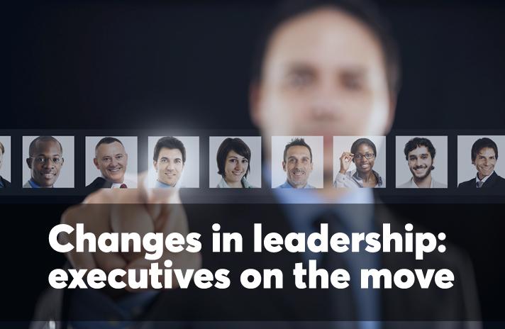 https://assets.sourcemedia.com/0e/af/93f511e64a03a8dfdbbd7e3aed1d/new-leaders.jpg