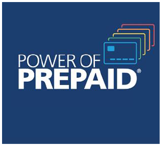NBPCA 2017 - Power Of Prepaid