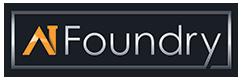 AI Foundry Logo - Small
