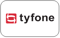 Tyfone Demo Box