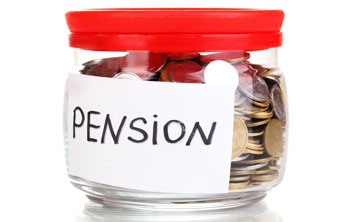 https://assets.sourcemedia.com/13/3a/222f9c2b4092b1300863412266f3/pension-fotolia.jpg