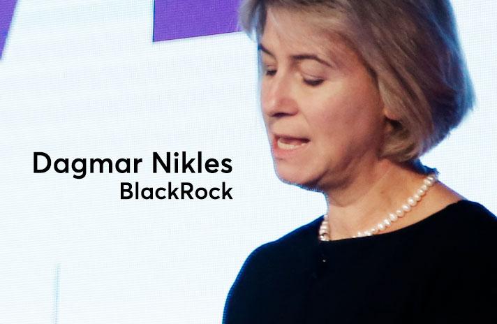 https://assets.sourcemedia.com/13/74/339fb4cd4dbaad910e0cd579baae/invest-speaker-thumbnail-dagmar-nikles.jpg
