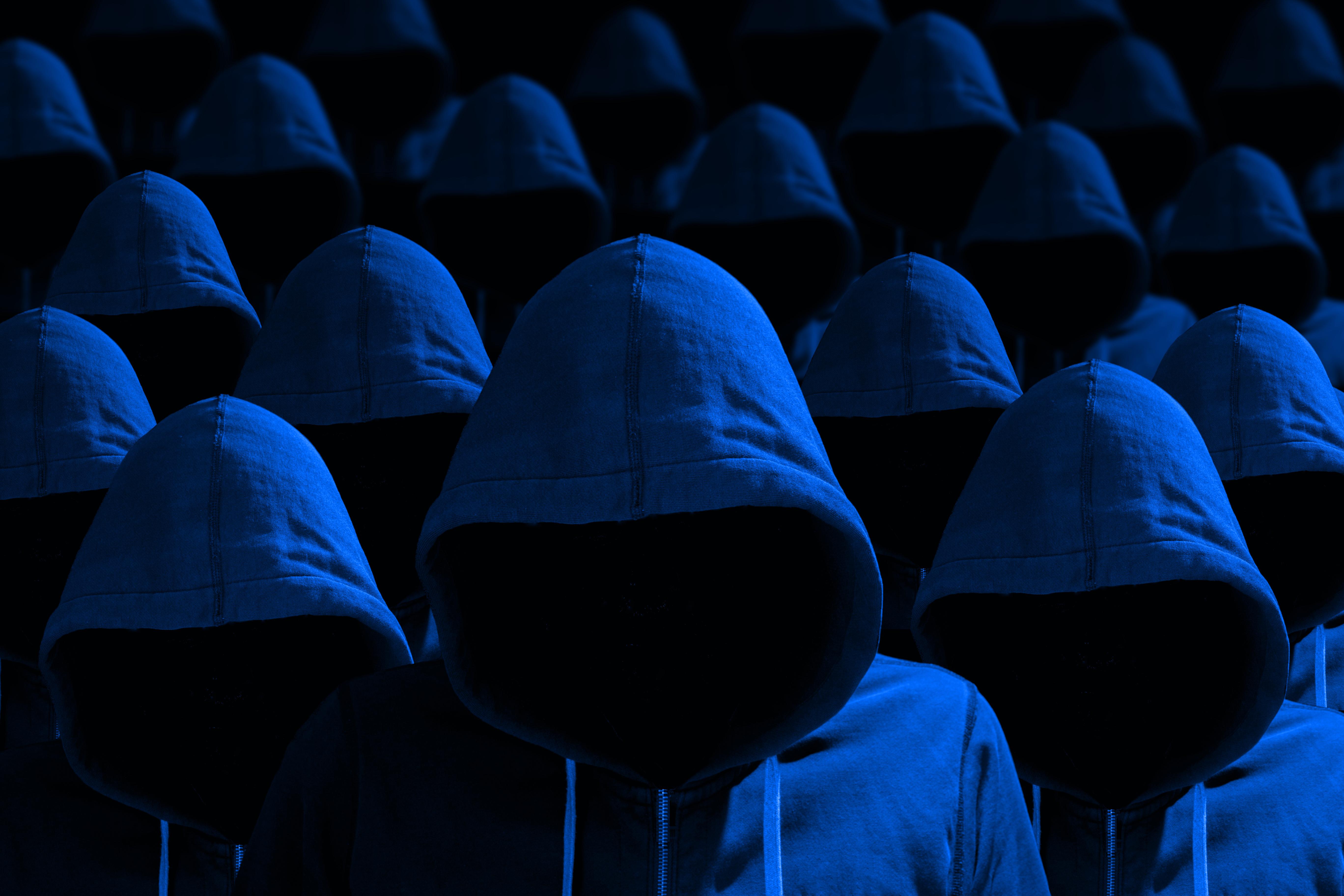 https://assets.sourcemedia.com/13/9f/de73c7f84f64af1ed89bf1a328dc/cyber-hoodies-151237881-adobe.jpg