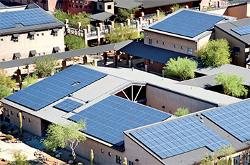 https://assets.sourcemedia.com/13/d9/5628342b4d69a414f8342222feff/solar-roof-dg-scottsdale-credit-solar-city-357.jpg
