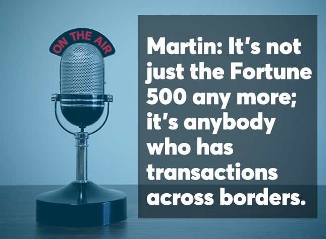 https://assets.sourcemedia.com/14/f2/b3d9c1924cb3809f715f3ade86c9/martin-podcast-screen.jpg