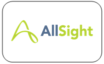AllSight Demo
