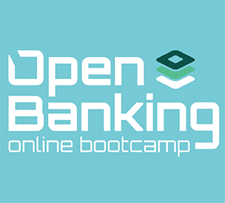 Open Banking Online Bootcamp Conference Promo