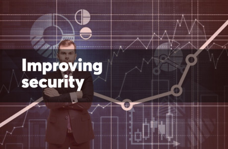 https://assets.sourcemedia.com/16/10/0687eef0478d9599231144f287f9/improving-security-cover-slide.jpg