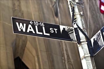 https://assets.sourcemedia.com/16/1f/907ea9ee47c38084c5c5730e1e09/wall-street-ts-357.jpg