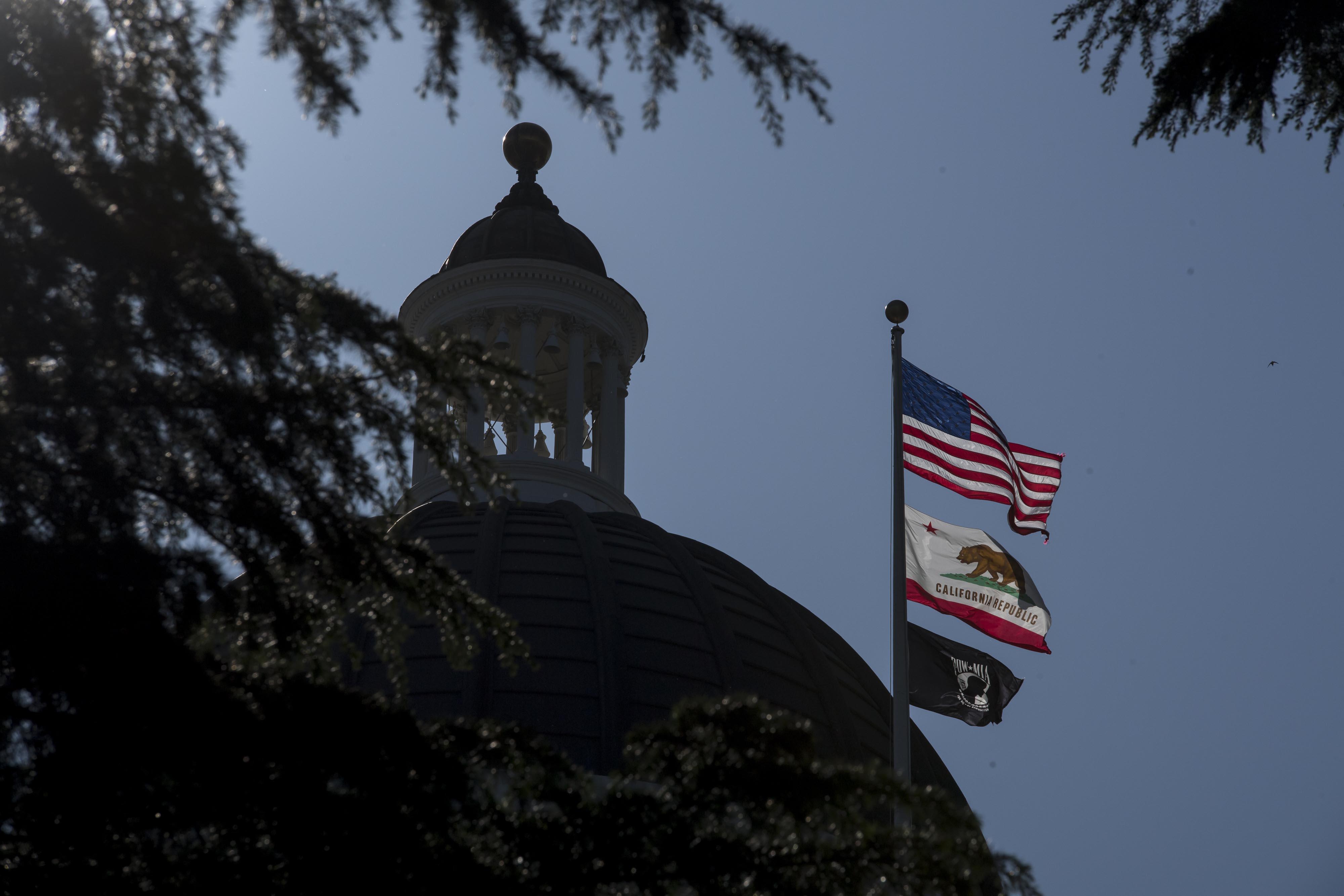 https://assets.sourcemedia.com/16/48/e1bd7f2b4c3f875486fadc1fdc78/california-state-capitol-bl.jpg