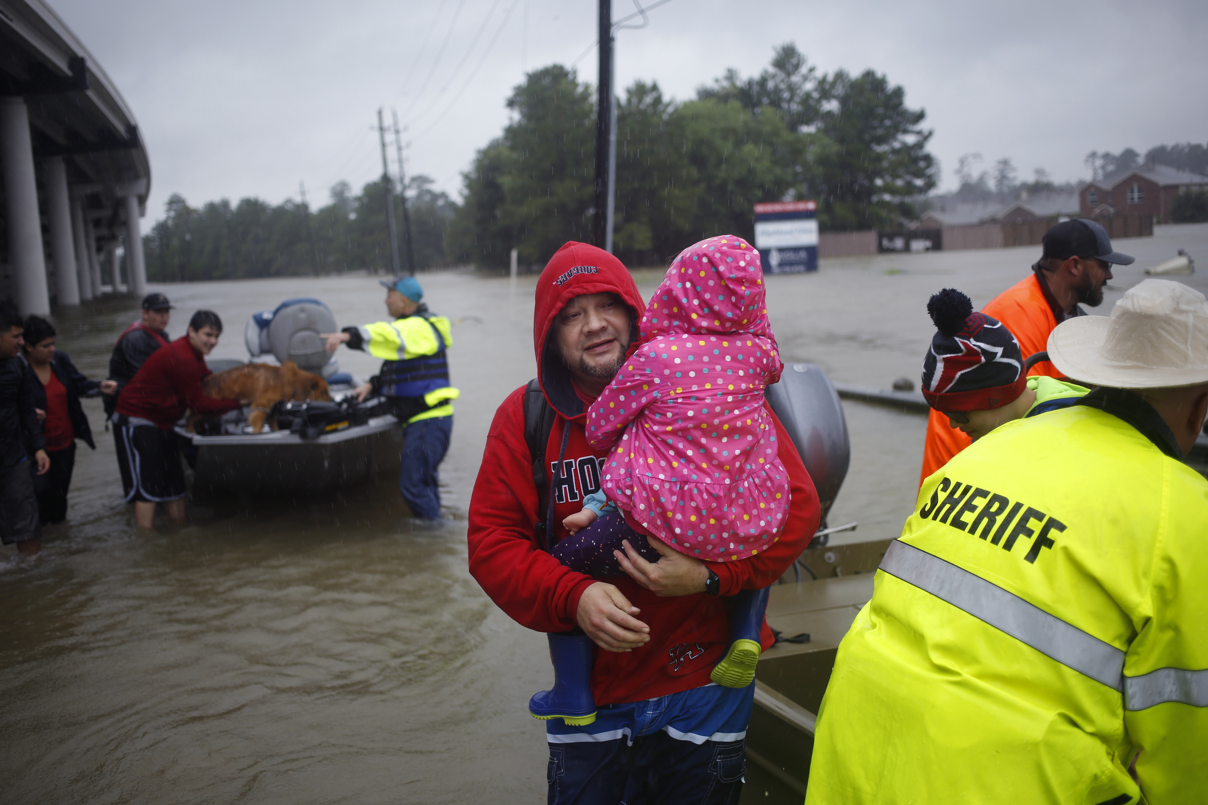 https://assets.sourcemedia.com/17/92/45466edf4b85aa5d429af3babe9f/harvey-flooding-bl-090517.jpg
