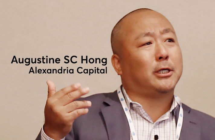 https://assets.sourcemedia.com/17/da/d42fb7f646ff9e2216e299c5065e/invest-speaker-thumbnail-augustine-hong.jpg