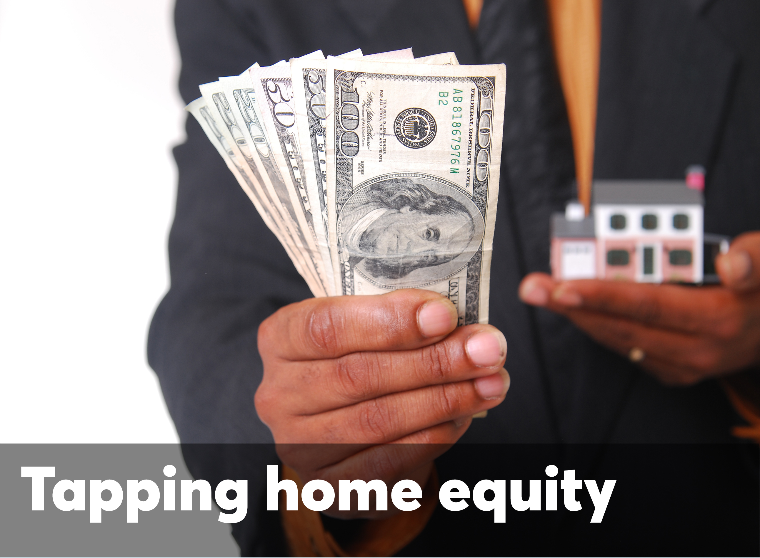 https://assets.sourcemedia.com/17/e1/3baf67b34a6b977786780074a5f7/nmn062518-cover-home-equity.jpg