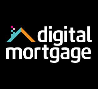 Digital Mortgage 2016