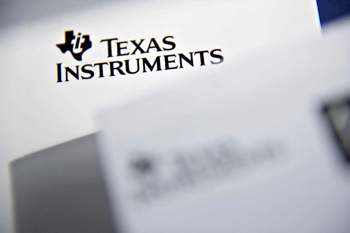 https://assets.sourcemedia.com/19/db/92aaf0794da38cf0352fef71f258/texas-instruments.jpg