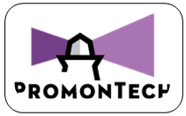 Promontech Demo