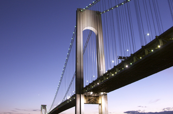 https://assets.sourcemedia.com/1a/9a/d789d8cd4f5ea9756be937ec2331/verrazano-bridge-fotolia.jpg