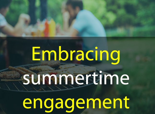 https://assets.sourcemedia.com/1a/f9/dc0a19dd4104adc517226721c984/summerengagementlead.jpg