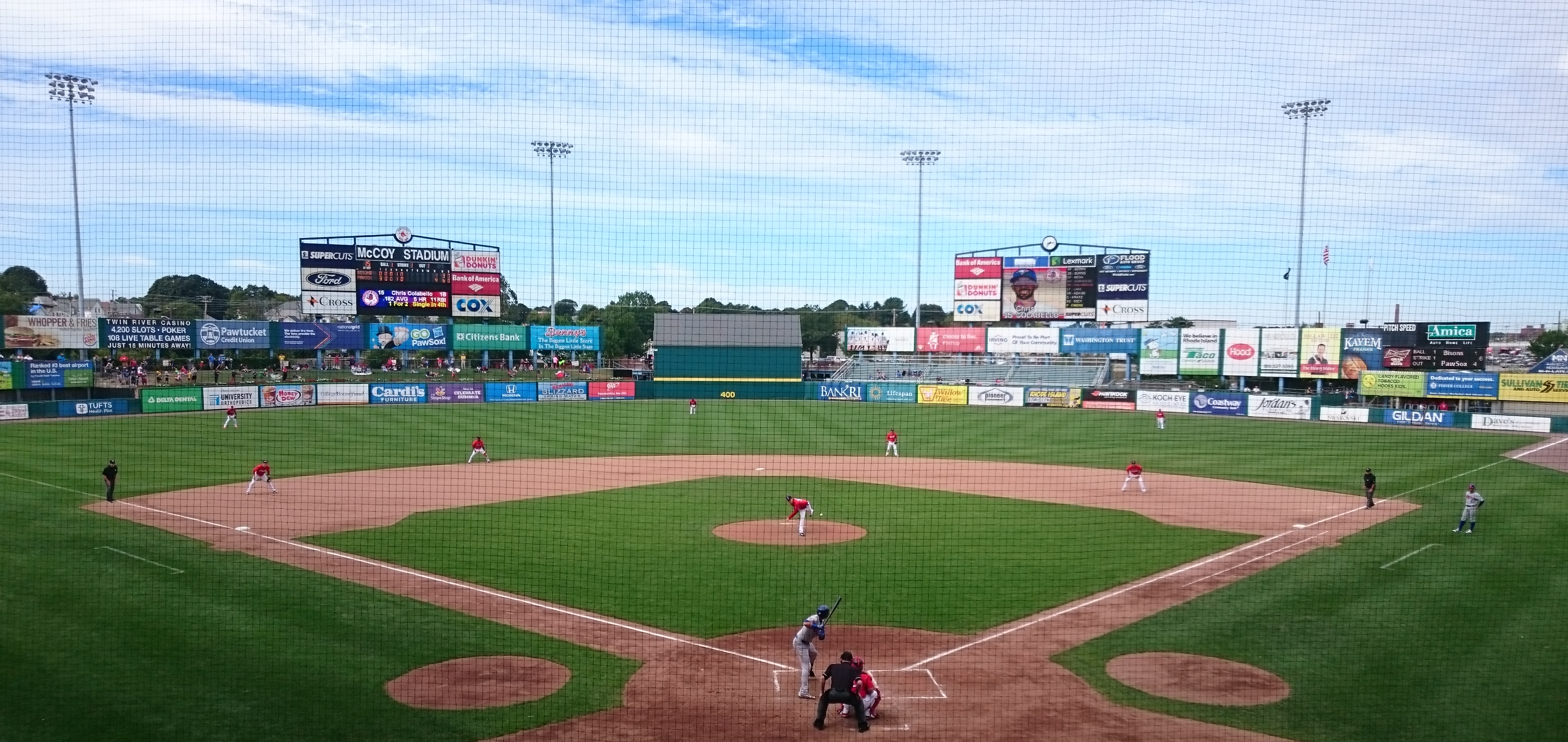 https://assets.sourcemedia.com/1c/e4/88d714ed4e20be03d6ca086e4079/pawtucket-ri-mccoy-stadium.png