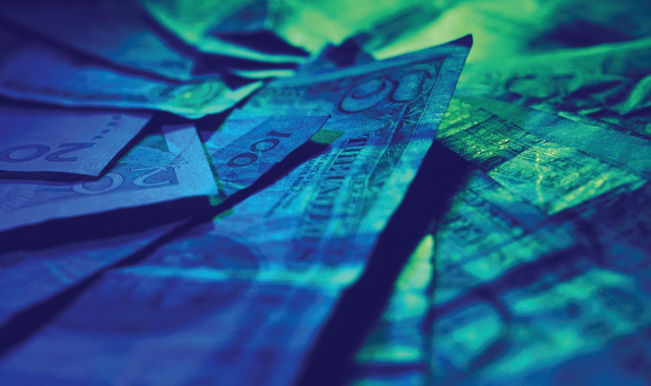 https://assets.sourcemedia.com/1e/2d/d84c76594e0db7861536ab66df5c/cash-pile-adobe.jpg