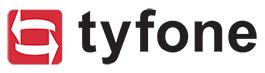 Digital Banking 2018 - Tyfone