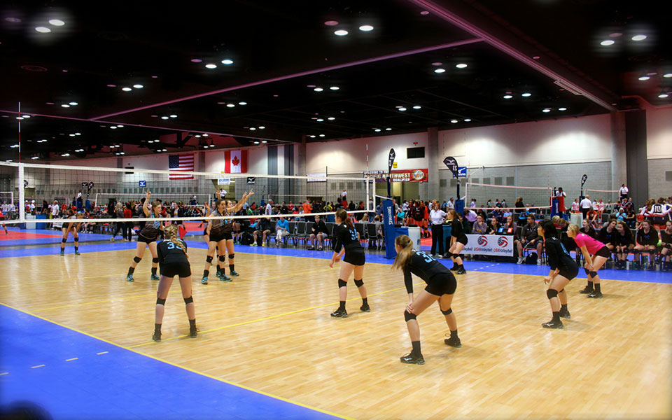 https://assets.sourcemedia.com/23/02/457d78ea416f89e58e305f1af34d/spokane-convention-center-vball.jpg