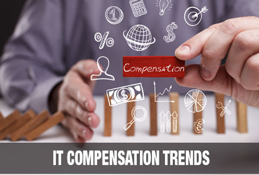 https://assets.sourcemedia.com/24/43/1eae37f0457194e688c28b2205c2/it-compensation-trends.png