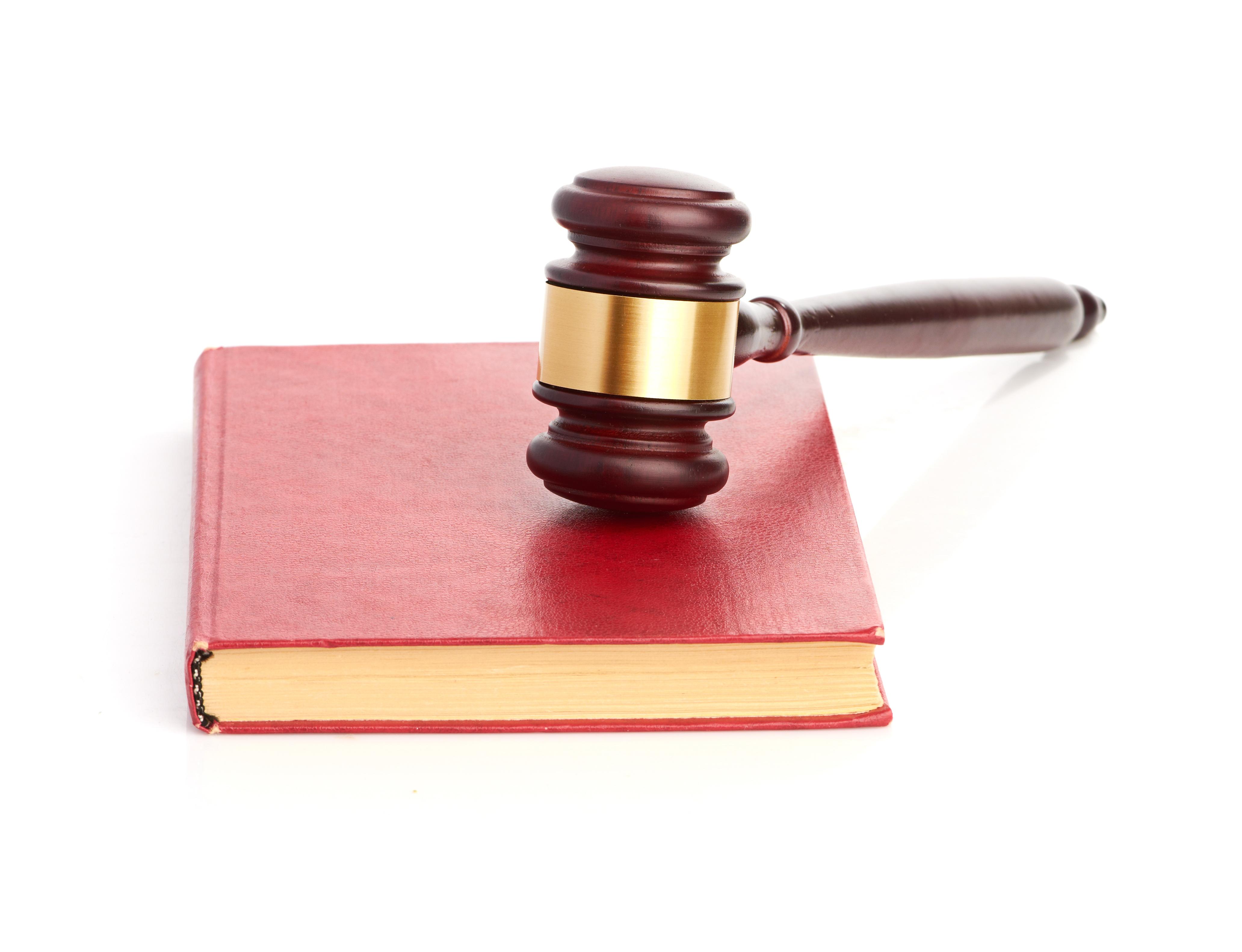 https://assets.sourcemedia.com/27/9b/77d422ba4b57bbb6021151b6cbff/hung-jury-1129-adobe.jpg