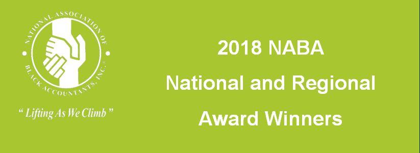 https://assets.sourcemedia.com/29/09/262e84374b2b8cf61bbbfb064380/naba-award-winners.JPG