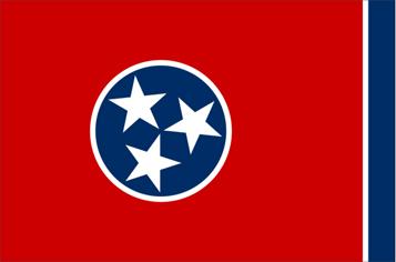 https://assets.sourcemedia.com/29/fa/5fa62d494afb9a624213b5c9606c/tennessee-state-flag-357.jpg