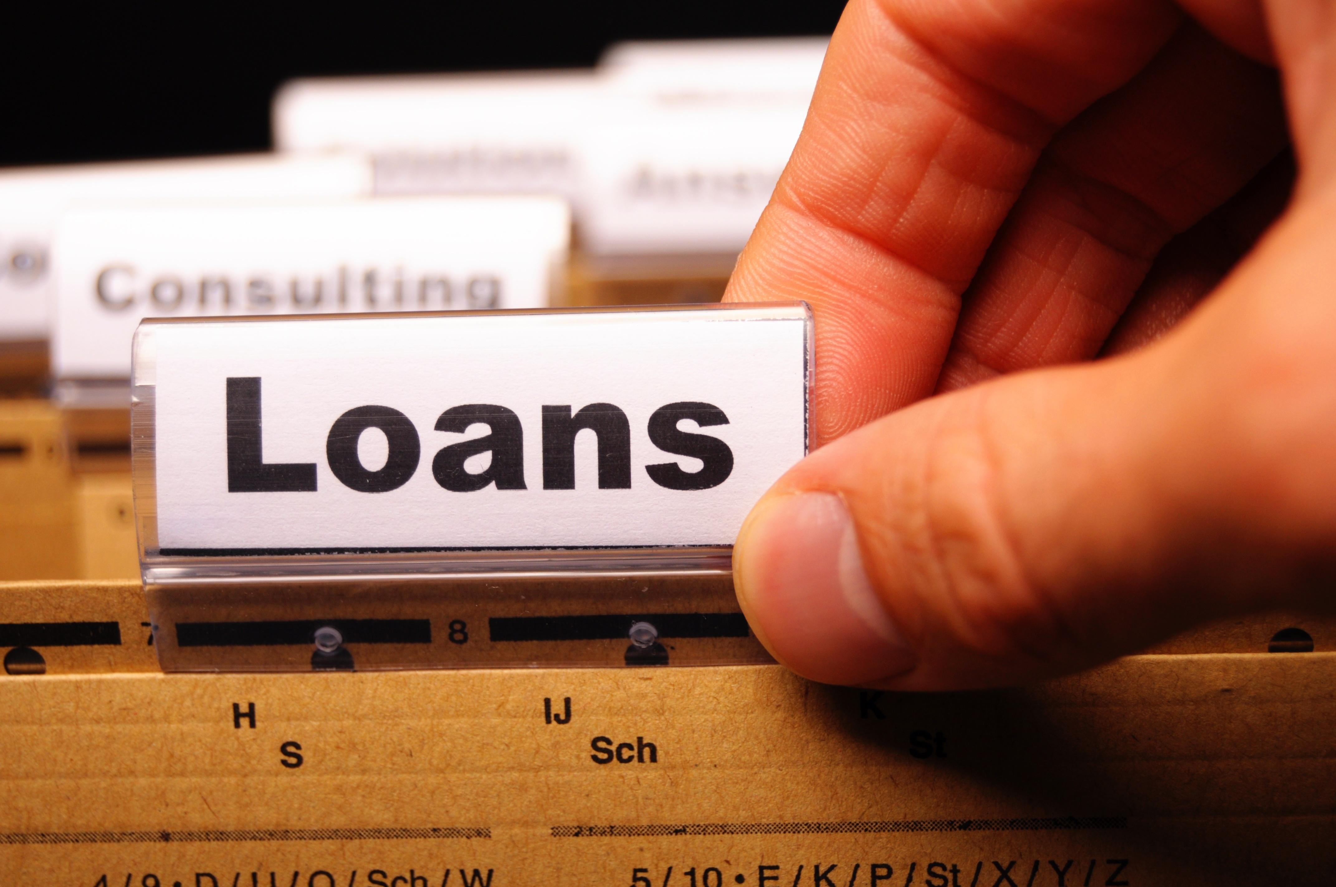 https://assets.sourcemedia.com/2a/87/f4927a834400b3c52ff05e4ecc2a/loans.jpeg.jpeg