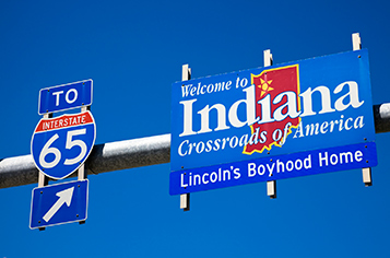https://assets.sourcemedia.com/2b/eb/be528bd344e0881726d8ebac5760/indiana-highway-sign-istock.jpg