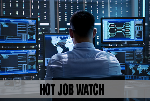 https://assets.sourcemedia.com/2c/01/6a7bb1744c809fbb4d10ac177014/hot-job-watch-title-slide.jpg